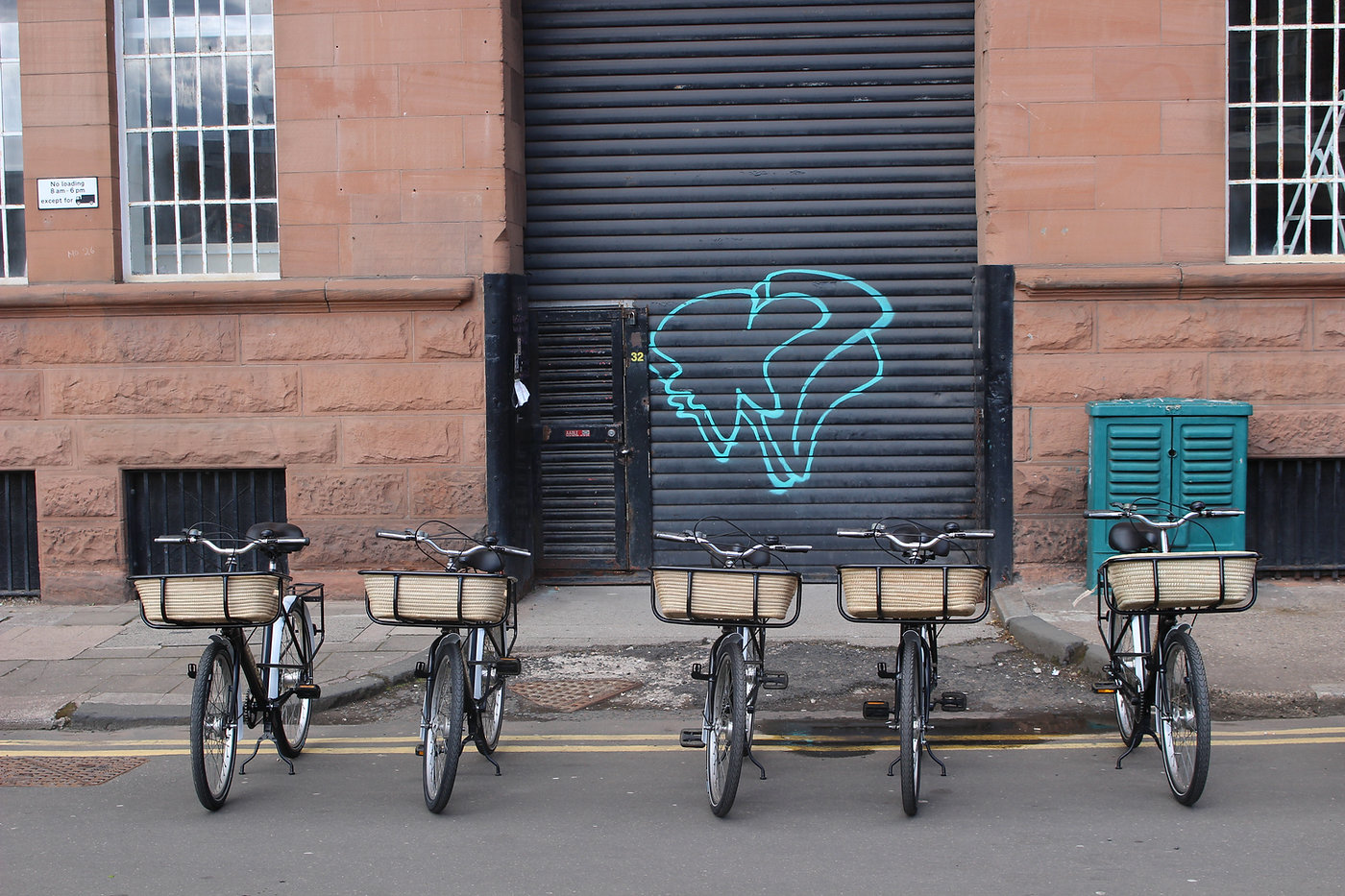 Empty Bikes_warehouse.JPG