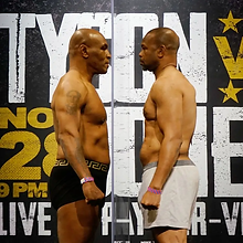 Why-Tyson-Jones-Actually-Matters.jpg.web