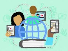 Remote Learning Letter