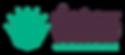 65632709.logo-detoxwater-final.png