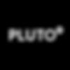 PLuto_logo_675x675-1.png