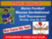 football website brochure 2.jpg