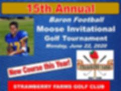 football website brochure 2.jpg