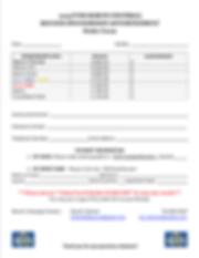Banner Order Form 2019.png