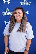 Megan Soriano - Athletic Trainer.jpg