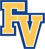 FV Logo (1).png