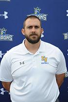 Chris Anderson - Head Coach.jpg