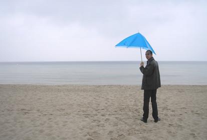 Strandbild2.JPG