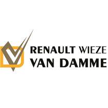 Van Damme Wieze2.jpg