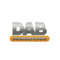 Logo DAB.PNG