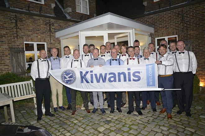 kiwanis19-20.JPG