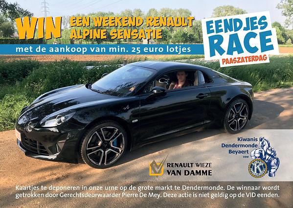 kaartje Win weekend Alpine.jpg