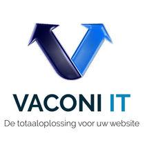vaconinew.jpg