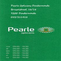 Pearle.jpg