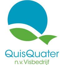QuisQuater_logo_4c.jpg