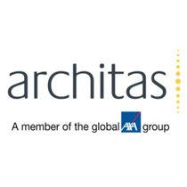 Architas.jpg