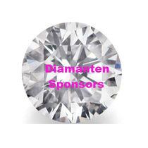 Diamant.jpg