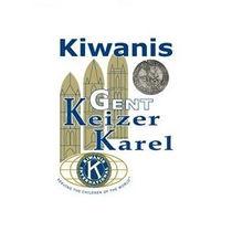 Kiwanis Keizer Karel.jpg