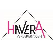 Havera logo.jpg