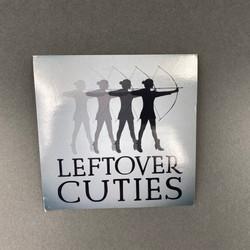 Leftover Cuties