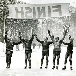 Elfstedentocht1956.jpg