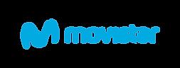 movistar_logo.png