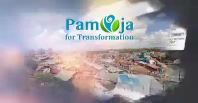 Tunza Jamii ''Kibera''
