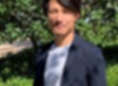 山田哲生.jpg