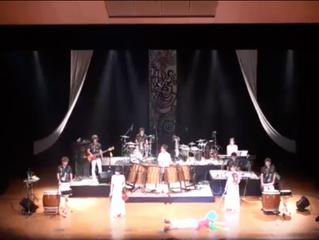 Music Circus×kogakusyu翔