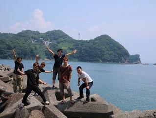kogakusyu翔LIVE in NAGASAKI