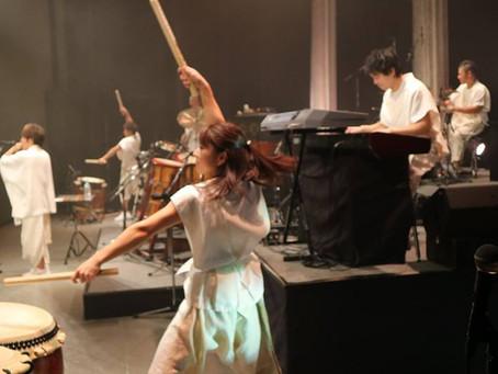 kogakusyu翔 LIVE2018「REMEMBER」in OSAKA