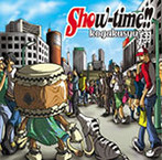 【show-time!!】