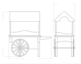 Candy Cart Dimensions Drawing.jpg