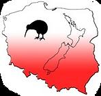 Polskie Logo.png