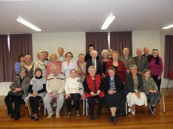 Polish Seniors