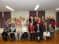 Polish Seniors.JPG