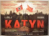 katyn-cinema-quad-movie-poster-(3).jpg