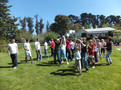 Family Picnic at Loburn.JPG