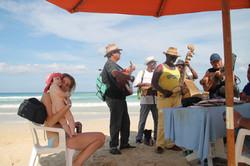 Playa del Este Kuba.JPG