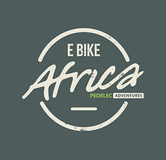 E-Bike Africa - Pedelec Adventures