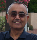 AMIR KASSAM PHOTO.png