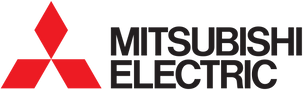 Mitsubishi_Electric_logo.svg.png