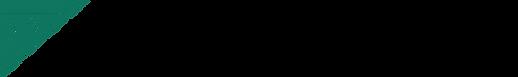 SK空調ロゴマーク 本家2.png