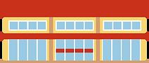 商業施設.png