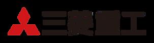 512px-Mhi_logo_ja.svg.png