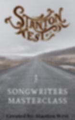 Songwriters Masterclass.jpg