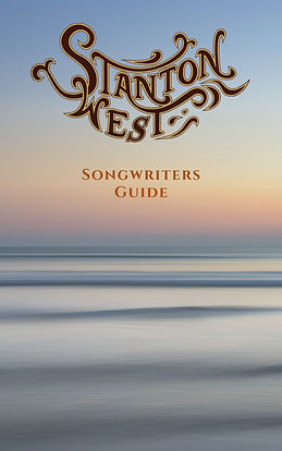 Songwriters Guide Cover.jpg