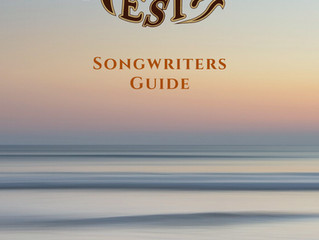 Download My FREE Songwriters Guide