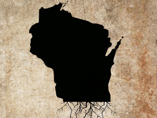 Wisconsin: Beer and Cheese, and Snow… and Music?