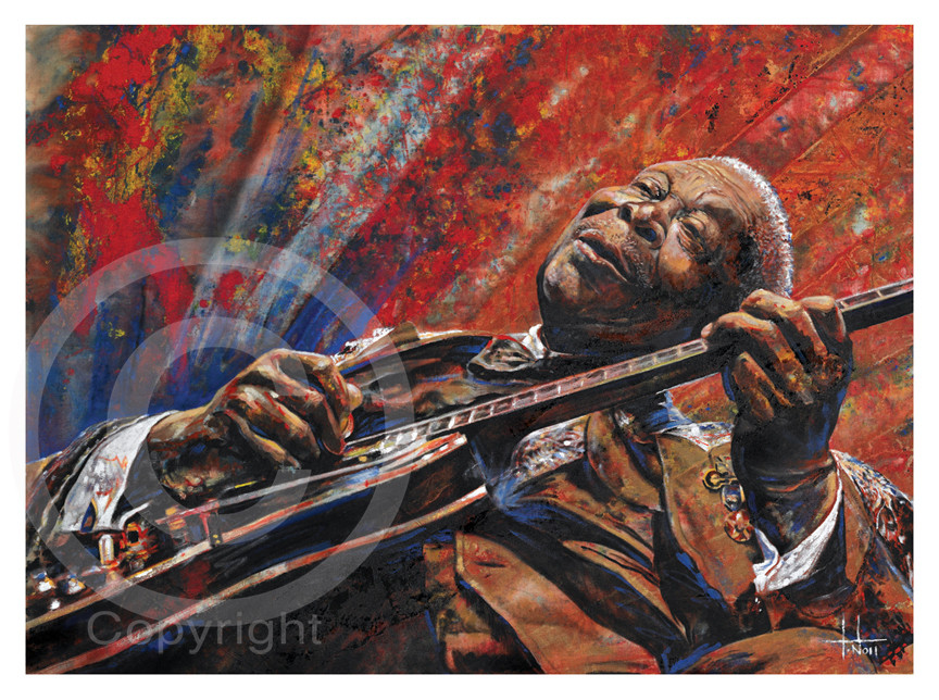 By Tom Noll www.tomnoll.com